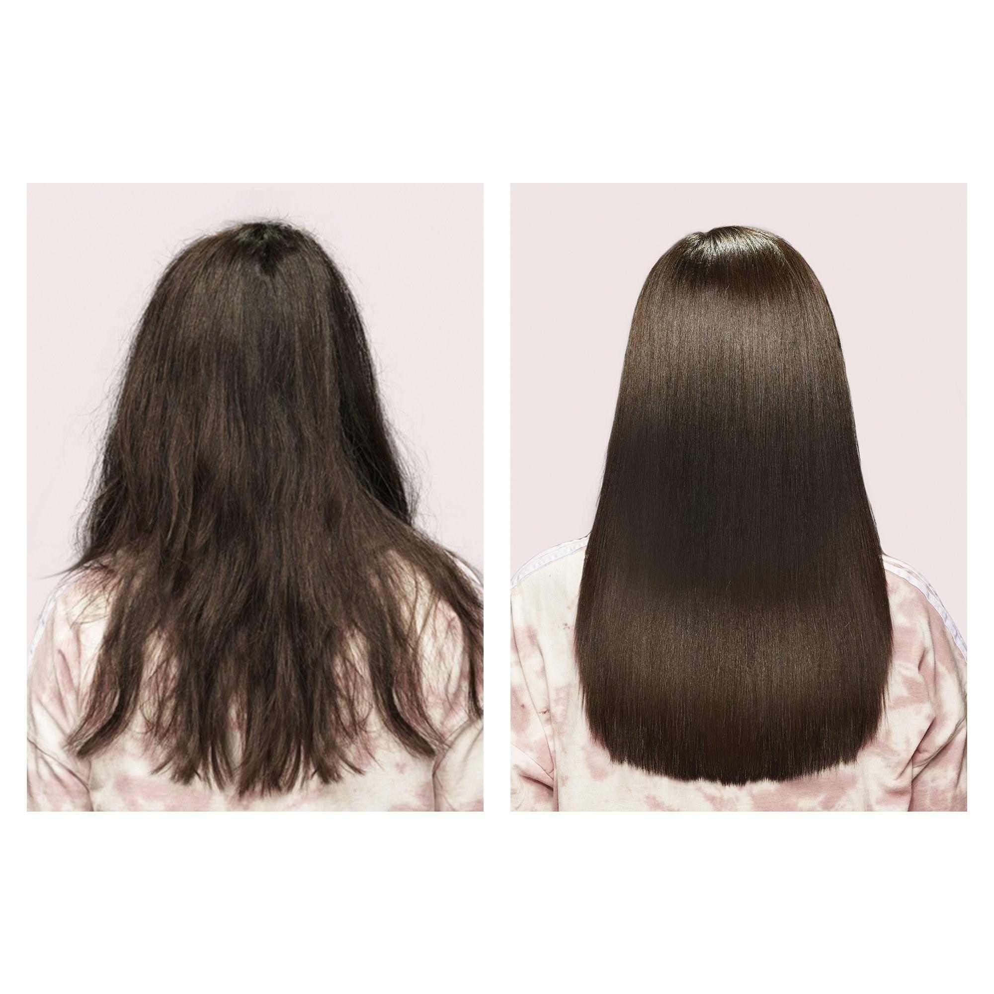 REPAIR YOUR HAIR KIT 4