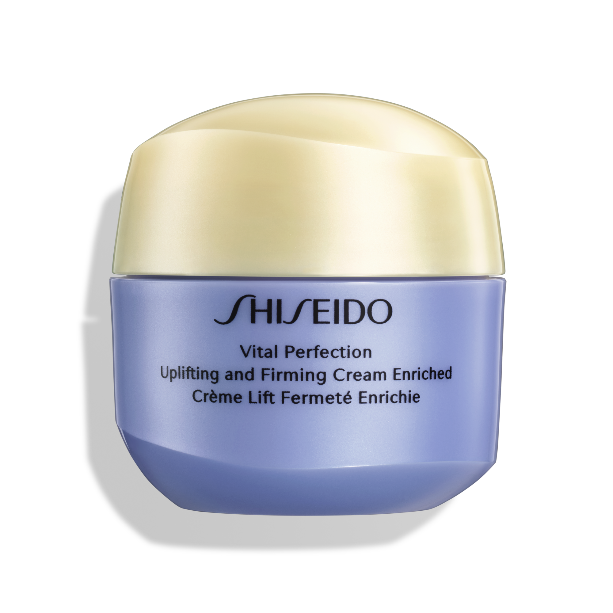 VITAL PERFECTION UPLIFTING AND FIRMING CREAM ENRICHED 20 ML 1