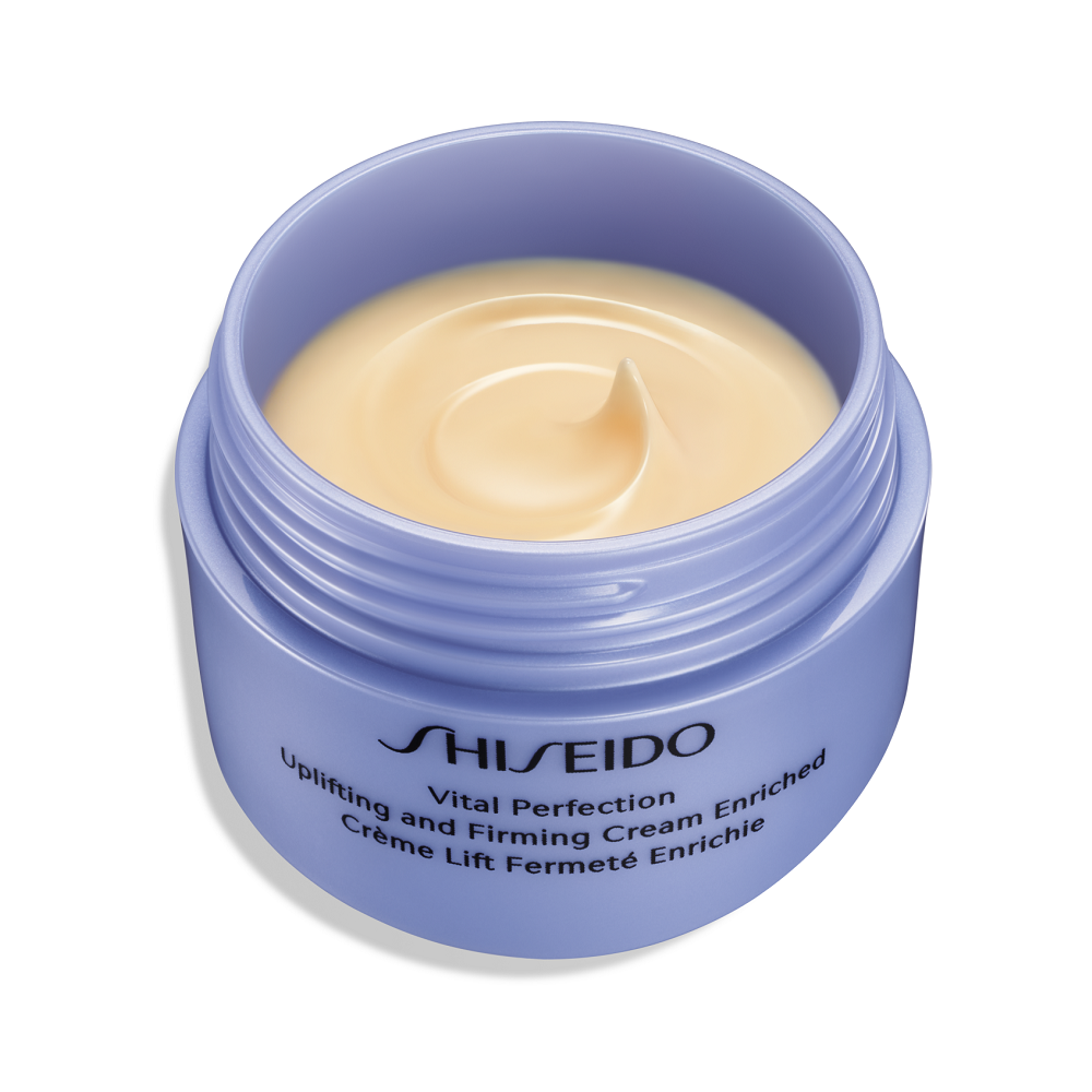 VITAL PERFECTION UPLIFTING AND FIRMING CREAM ENRICHED 20 ML 3