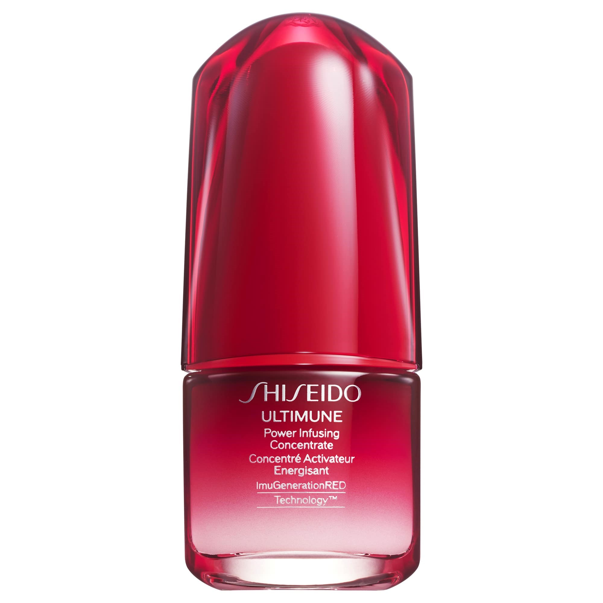 YENİ ULTIMUNE POWER INFUSING CONCENTRATE - 15ML 1