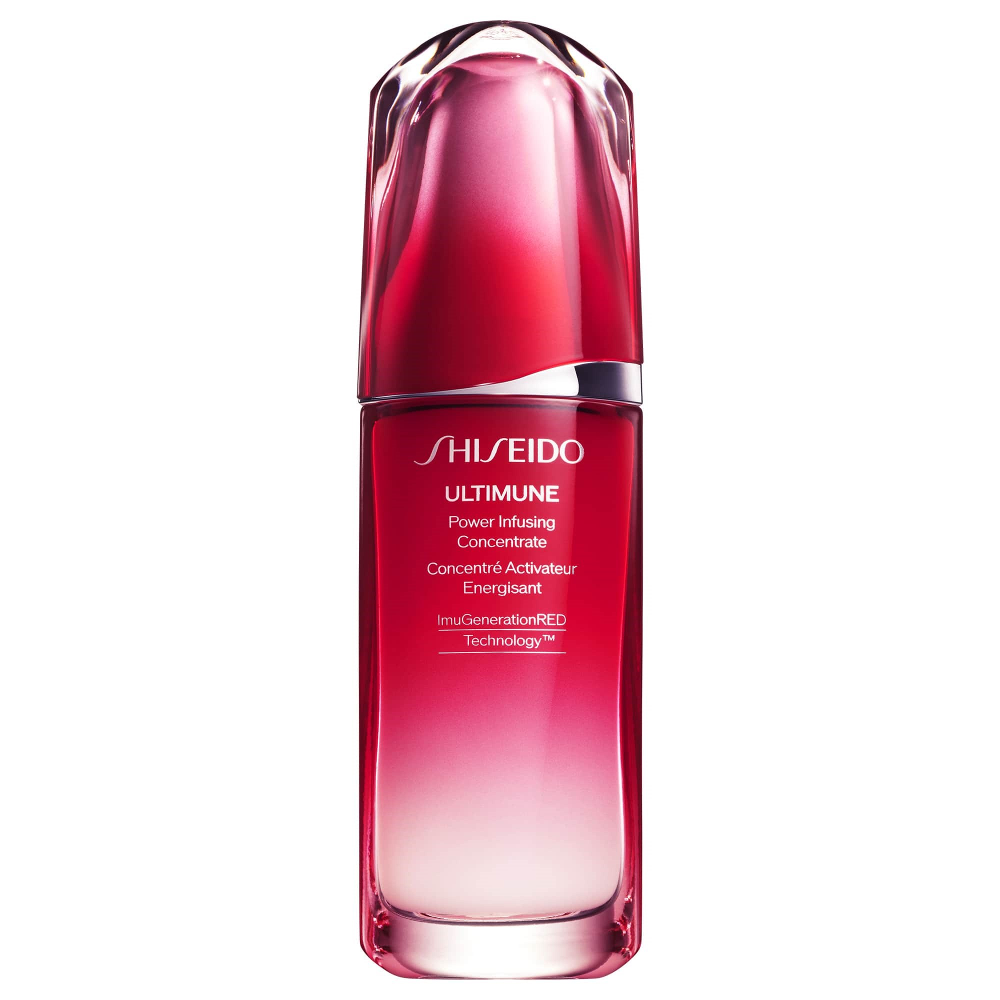 YENİ ULTIMUNE POWER INFUSING CONCENTRATE - 75ML 1