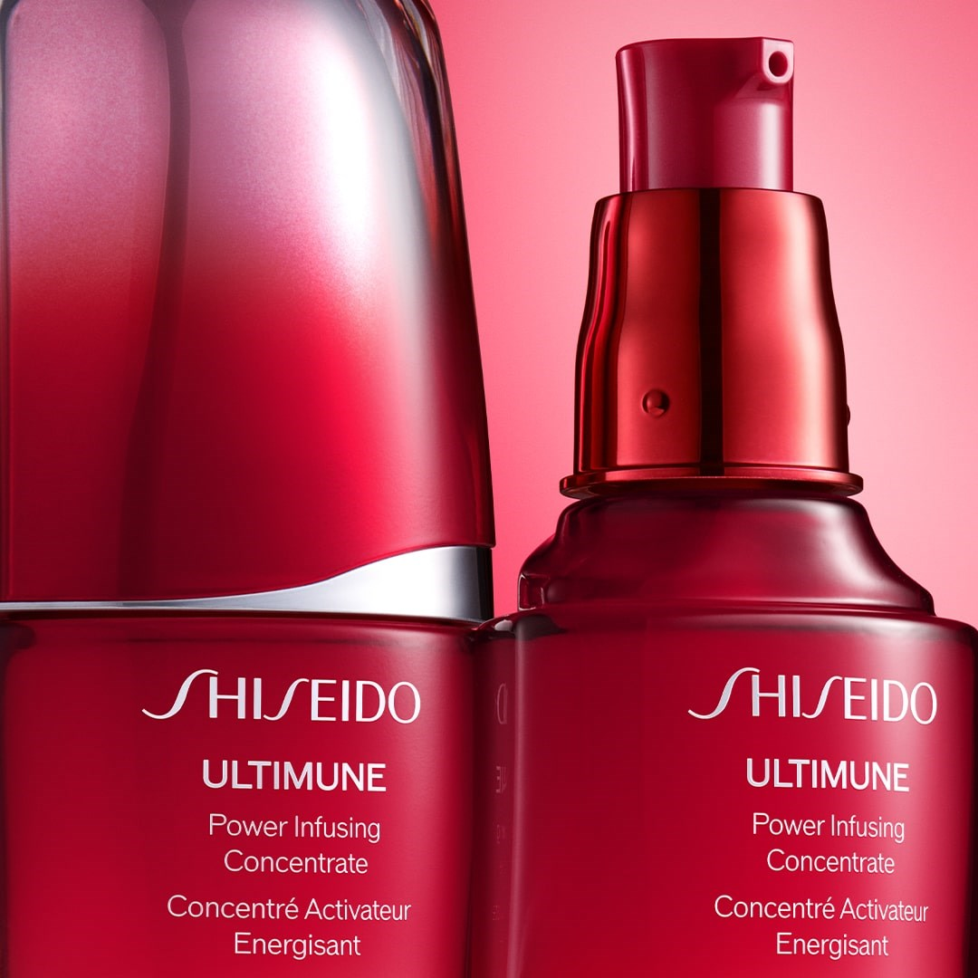 YENİ ULTIMUNE POWER INFUSING CONCENTRATE - 75ML 8