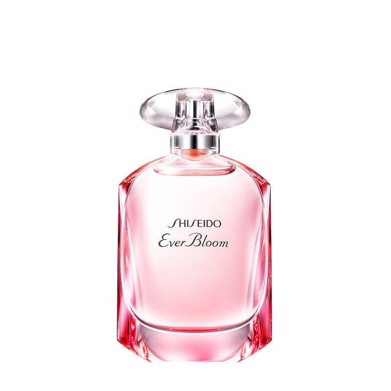 EVER BLOOM (50ML) 1