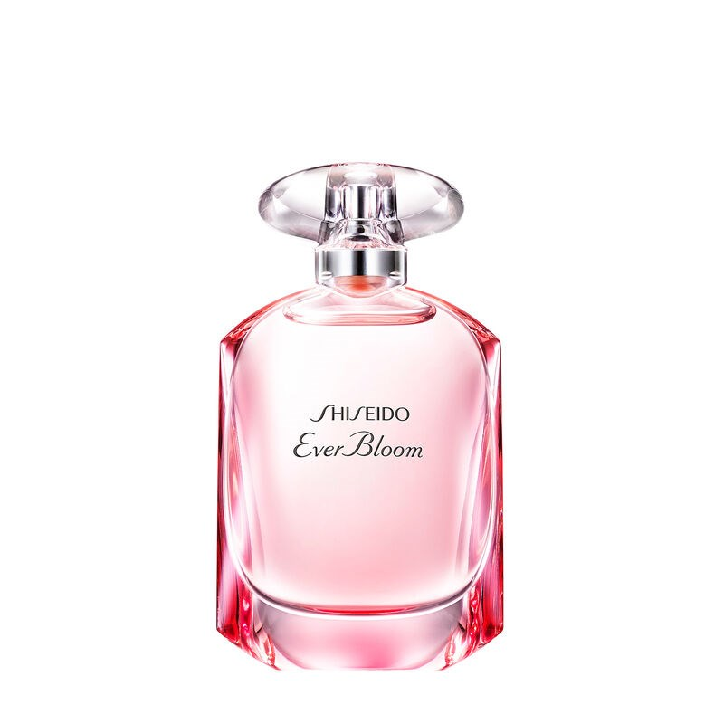 EVER BLOOM (90ML) 1