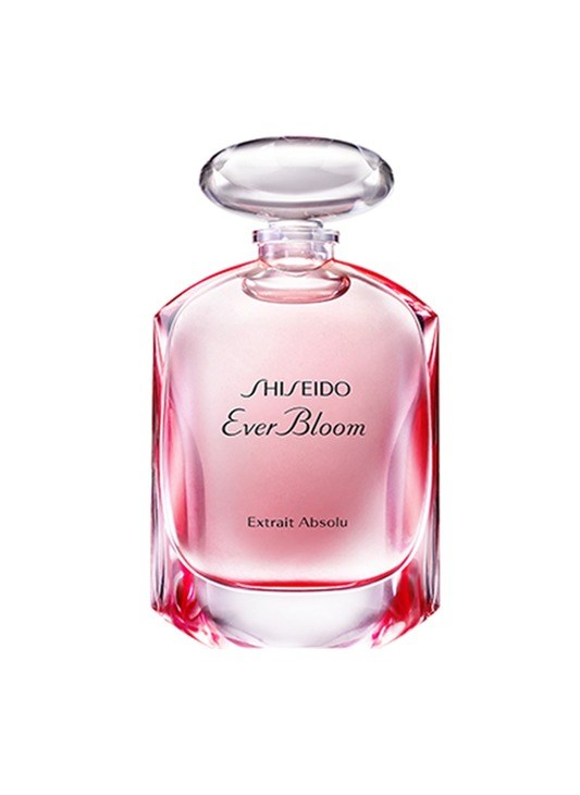 EVER BLOOM EXTRAIT ABSOLUE 1