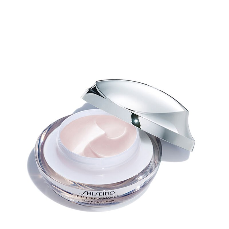 BIO-PERFORMANCE GLOW REVIVAL CREAM 3