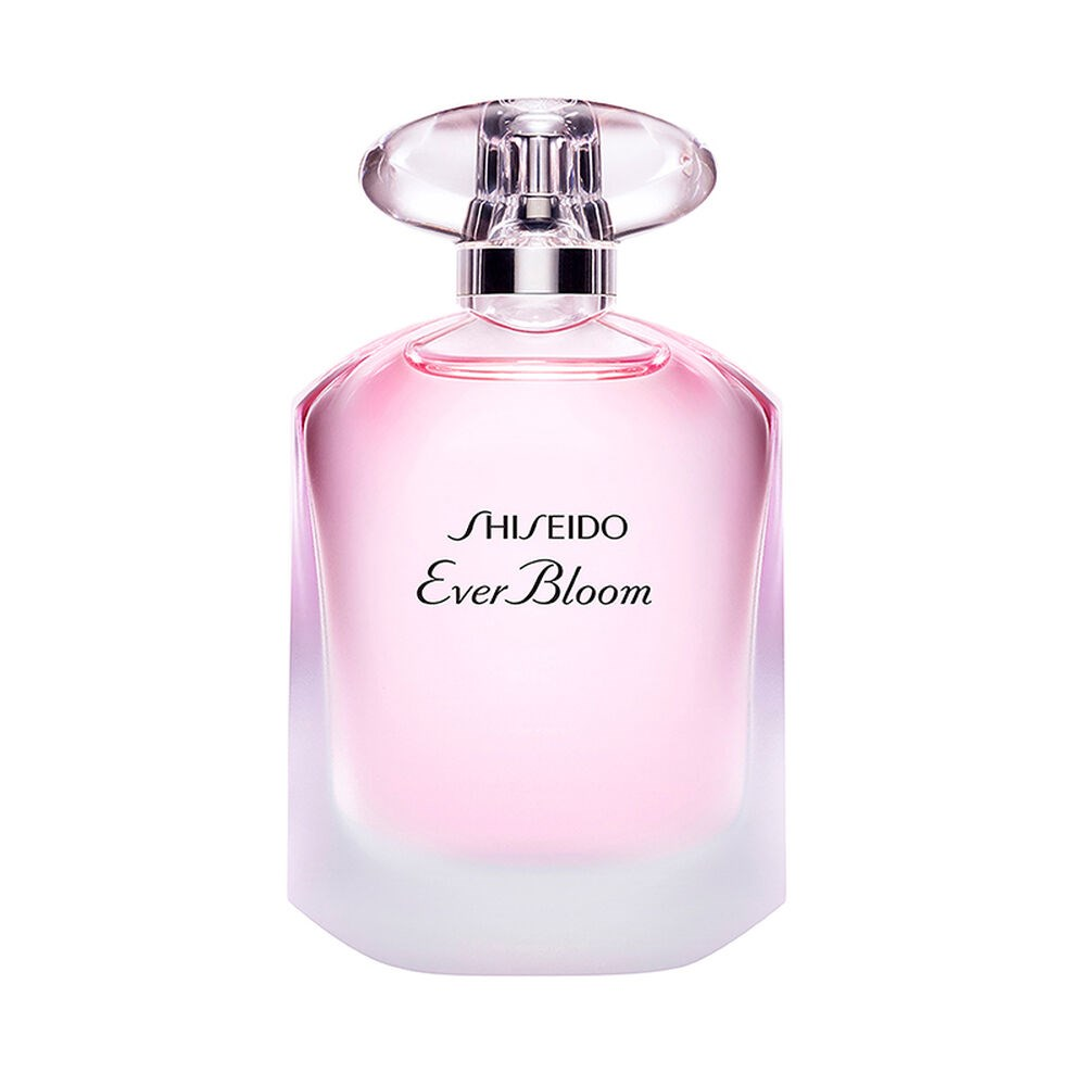 EVER BLOOM EDT 90ML 1