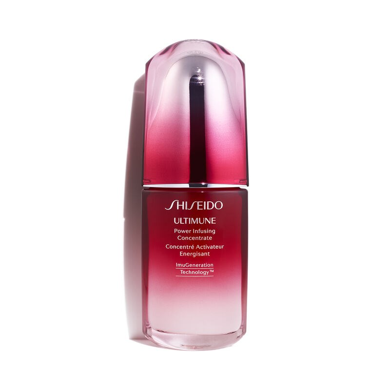 ULTIMUNE POWER INFUSING CONCENTRATE - 50 ML 1