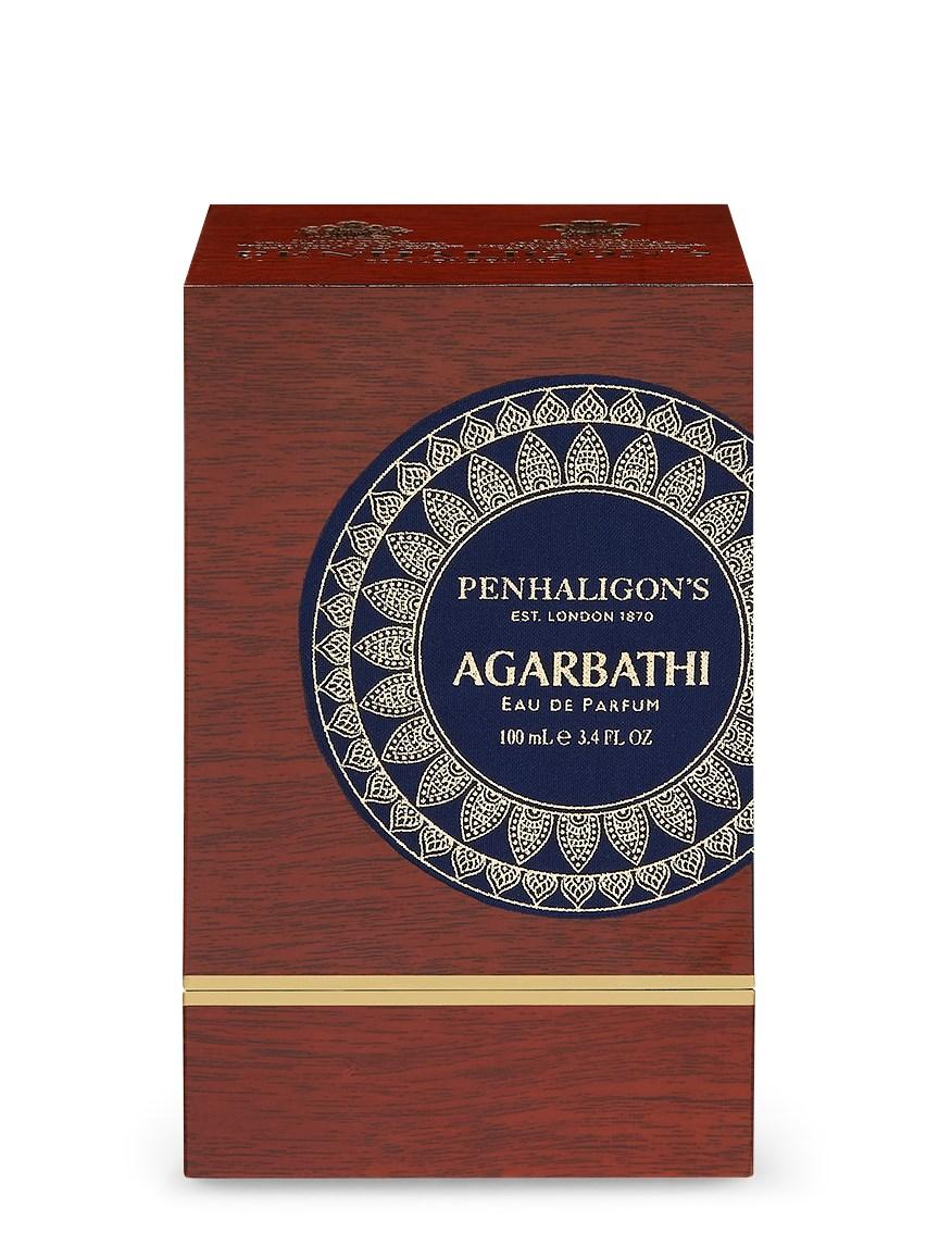 TRADE ROUTES AGARBATHI (100ML) 3