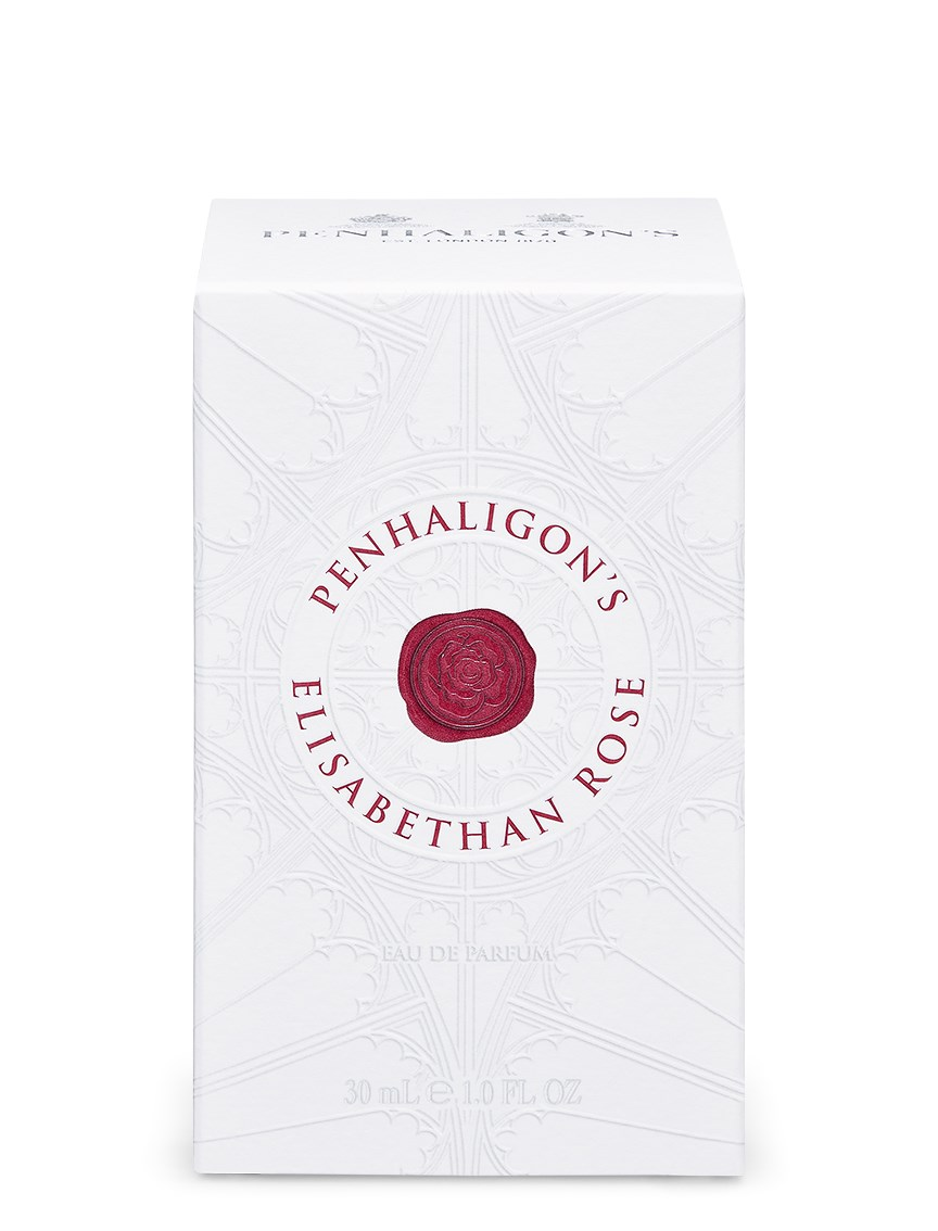 ELISABETHAN ROSE (100ML) 3
