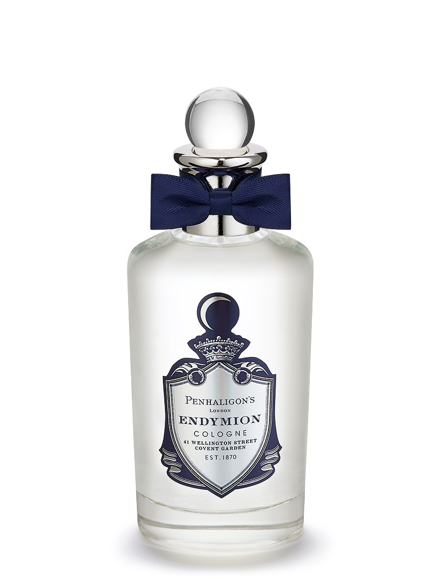 ENDYMION 100ML EDT (RE-PACKAGE) 1