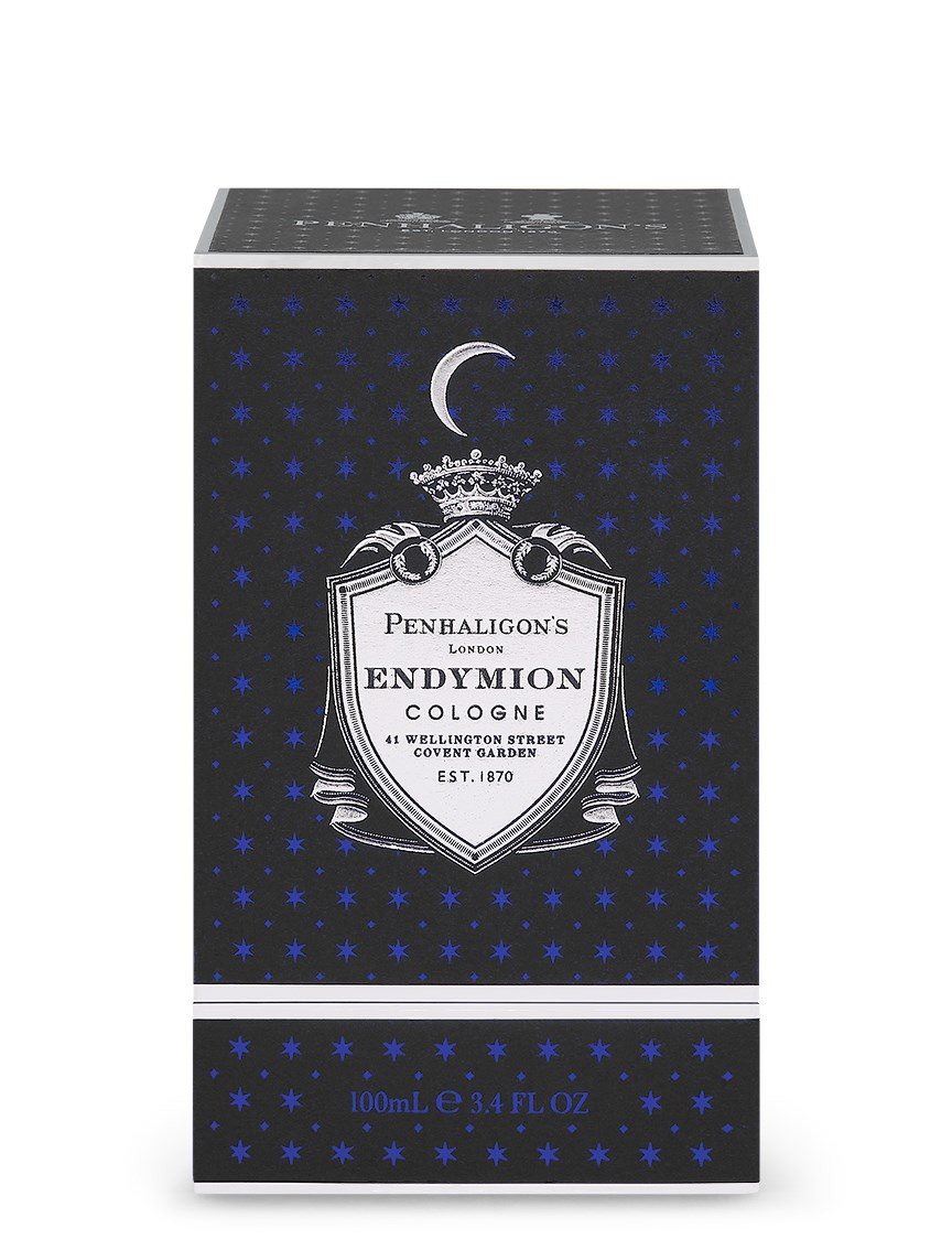 ENDYMION 100ML EDT (RE-PACKAGE) 3