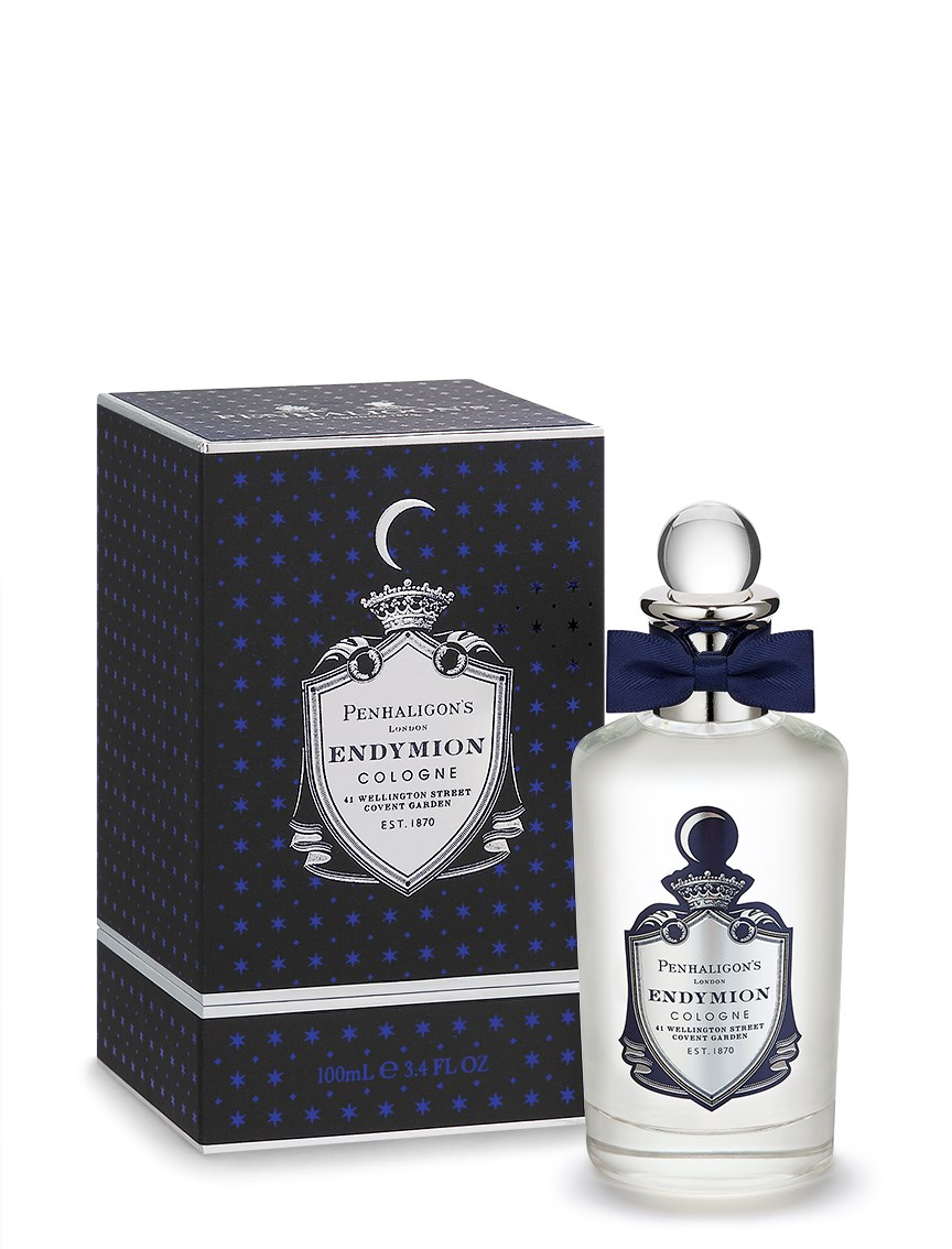 ENDYMION 100ML EDT (RE-PACKAGE) 4