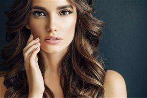 5 Ürünle Ekspres Göz Makyajı Nasıl Yapılır?
