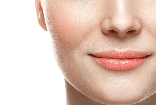 dudak bakımı