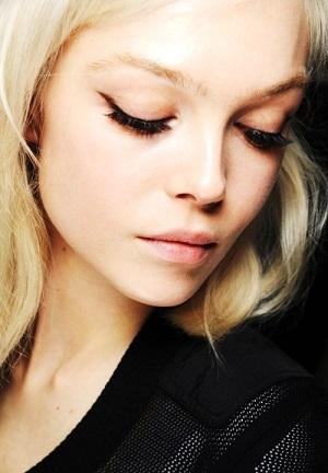 Eyeliner göz kalemi