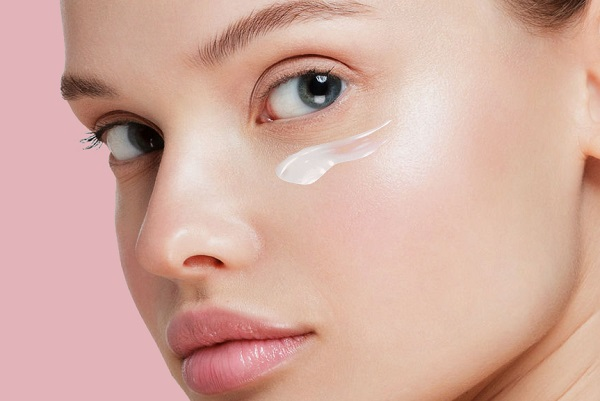 Shiseido Benefiance Wrinkle Resist24 Intensive Eye Contour Cream