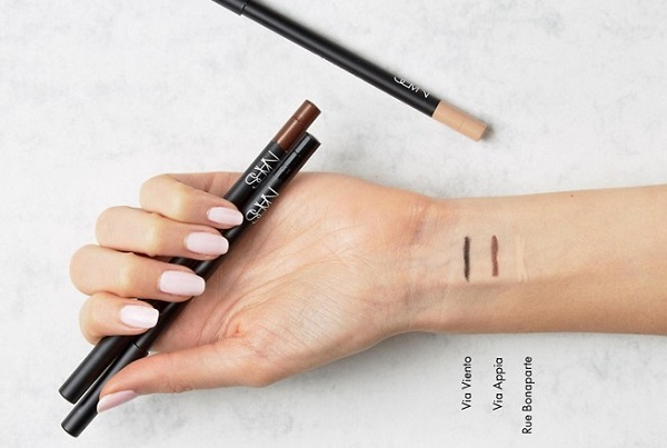 Nars Larger Than Life Eyeliner
