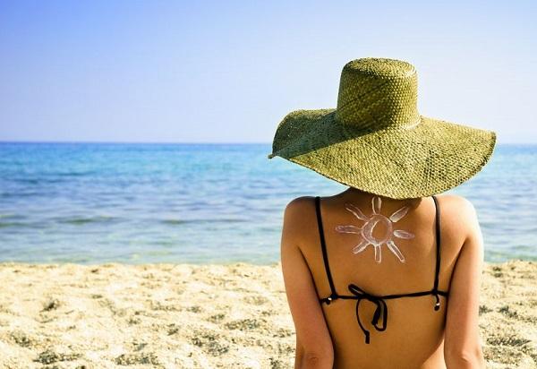 Güneş korumalı ürünlerin önemi