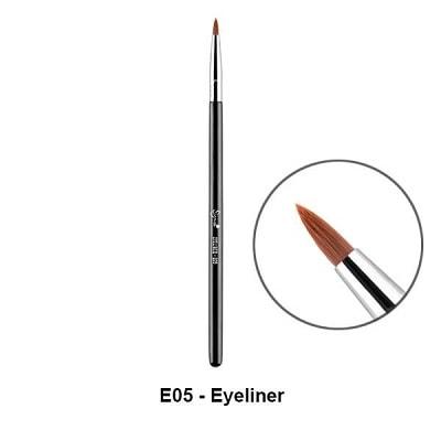 Sigma eyeliner Fırçası