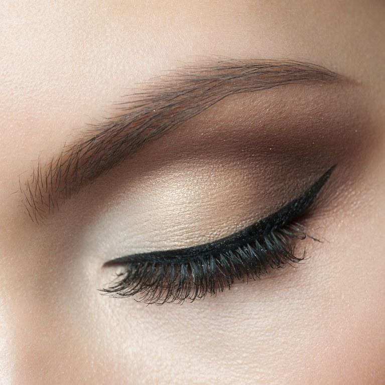 Nars Gel Eyeliner